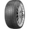 Syron P Performance 255/35ZR19 96Y XL