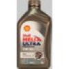 Shell Helix Ultra Professional AG 5W-30 1 Liter