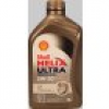 Shell Helix Ultra Professional AF 5W-30 1 Liter