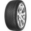 Imperial AS Driver 215/65R17 99V