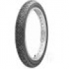 VEE Rubber VRM 087 Rear 2 1/2-17 43J TT