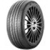Leao Nova Force 215/40R16 86W XL
