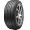 Leao Nova Force 4X4 HP 255/65R17 110H
