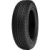 Nordexx NS 5000 185/60R14 86T XL