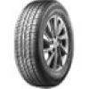 Keter KT 717 185/80R14 91T