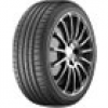 Gremax Capturar CF19 255/35ZR18 94W XL