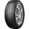 Triangle TH 201 215/45R17 91Y XL