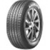 Wanli AS 028 255/55R18 109V XL