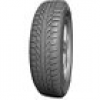 Kelly Kelly HP 205/65R15 94H