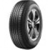 Keter KT 616 265/70R16 112T