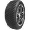 Leao Igreen ALL Season 215/60R17 100V XL