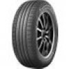 Marshal MH12 155/65R14 75T