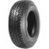 Mirage MR AT172 265/70R16 112T