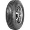 Mirage MR HT172 235/70R16 106H