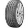 Mirage MR182 245/45R18 100W XL