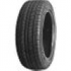 Double Star DS 01 215/55R18 95H