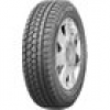 Mirage MR W562 245/45R18 100H XL