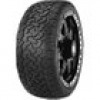 Unigrip Lateral Force AT 205/80R16 104H XL