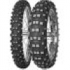 Mitas Terra Force EF Super 90/90-21 54R TT