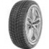 Radar Dimax Alpine 255/55R18 109V XL