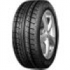 T Tyre Thirty ONE 185/55R15 82H