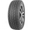 Windforce Icepower 265/60R18 110T