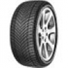 Tristar AS Power 215/40R17 87W XL
