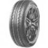 T Tyre TWO 205/70R15 100H XL