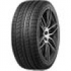 Tourador Winter PRO TSU2 225/50R17 98V XL