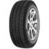 Tristar VAN Power AS 225/75R16C 121/120R
