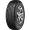 Superia Snow SUV 235/55R18 104H XL
