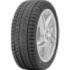 Triangle PL02 245/40R18 97V XL