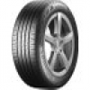 Continental ECOCONTACT 6 225/60R17 99H HYU