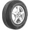 Imperial VAN Driver AS 205/70R15C 106/104S