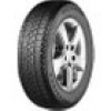 Firestone Multiseason 2 155/70R13 75T