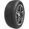 Linglong Greenmax ALL Season 215/40R17 87V XL