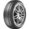 Autogreen Winter MAX A1 WL5 245/40R18 97V XL