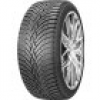 Berlin Tires ALL Season 1 205/50R17 93V XL