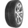 Fortuna Gowin UHP 2 245/45R17 99V XL