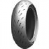 Michelin Power GP Rear 190/55ZR17 (75W) TL