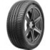 Antares Comfort A5 265/70R16 112S