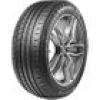 Radar Dimax R8 Plus 225/45R17 94Y XL