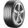 General Tire Altimax ONE S 255/30R19 91Y XL FR