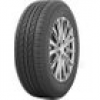 Toyo Open Country UT 275/70R16 114H