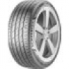 Semperit Speed Life 3 205/40R17 84W XL FR