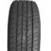 T Tyre Twenty TWO 255/55R19 111V XL