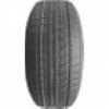 T Tyre Thirty TWO 175/65R15 84T