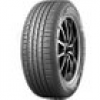 Kumho Ecowing ES31 165/60R14 75H