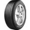 Firestone Roadhawk 295/35R21 107Y XL MFS