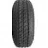 T Tyre Forty 225/75R16C 121R